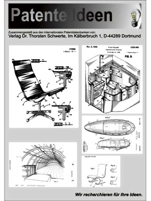 architekten1-large.jpg