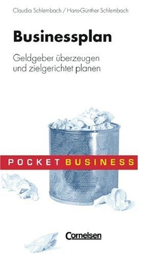 businessplangeldgeberberze324_f_big.jpg